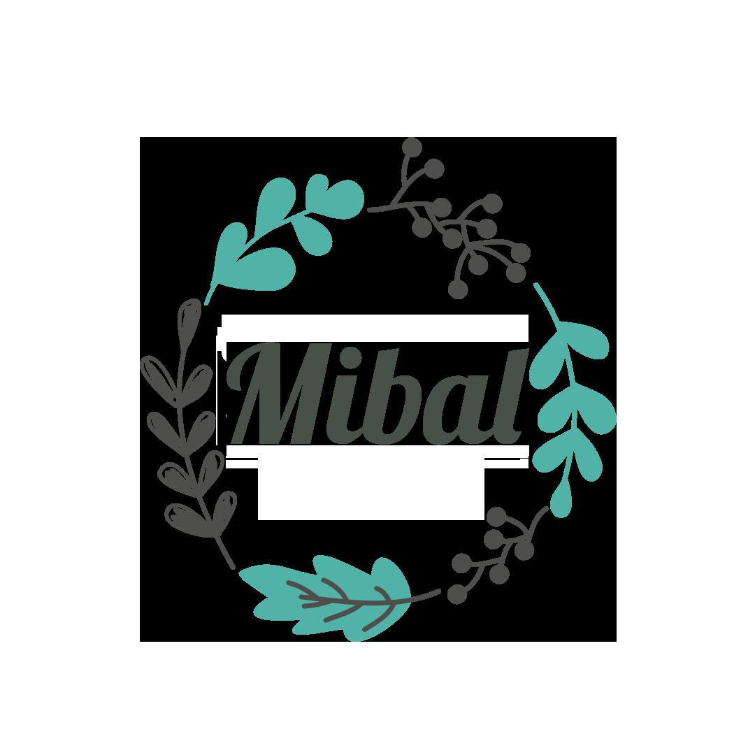 Mibal
